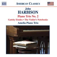 harbison_cover