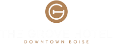 groveHotelLogo